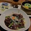 【ピクサー・プレイタイム2019】ヴォルケイニア・レストランのスペシャルメニュー「モンスターズ・インク・セット」【東京ディズニーシー】