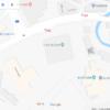 吉川庁舎前(三木市)