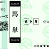 【安田記念】インインイン♪インディ♪インディチャンプー♪(ドン・キホーテ感