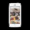 コーヒーノート for iOSをリリースしました!!