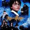 『ハリー・ポッターと賢者の石』-ジェムのお気に入り映画