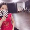 ◆火・金◆5/22,25 入門クラス