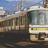 【ムダなくまわる!】京都市観光におすすめの交通手段