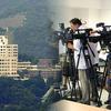 加計孝太郎氏のあまりにひどい会見内容に対して「このままで終わらないですよ」と記者たちが一斉に非難!