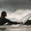 「波に乗るスキル」と「波がなくても自分で進むスキル」の話