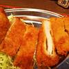 【BOSS豚】姫路駅前の店・「豚のボス」。料理のボリュームがいかつそうな気配につられてふらりと【飲食店<姫路>】