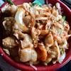 洋光台の「キッチンオリジン 洋光台店」で弁当と惣菜