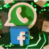 Facebook、Twitterのタリバンへの対応