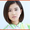 ブルボンプチのCMの女の子って誰?黒島結菜と松岡茉優って似てる?