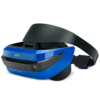 ARとVRデバイスを色々調べてまとめる(Acer Windows Mixed Reality Headset)