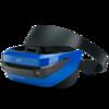 ARとVRデバイスを色々調べてまとめる(Acer Windows Mixed Reality Headset)