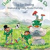 That's What Leprechauns Do  by Eve Bunting & Emily Arnold McCally
