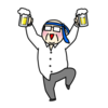 【アルコール依存症とは その1】もし家族がアルコール依存症になったら?