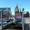 ブルックリンの治安 実際に歩いてみた感想