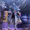 【MHXX】剣士汎用テンプレ装備③ 業物会心装備 G級おすすめ/太刀最強装備 【モンハンダブルクロス】