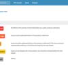 GitBucket 4.14をリリースしました