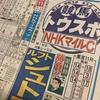 2020年 NHKマイルカップ回顧