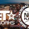 第25回収録【NBPAが公開!】選手間のリアルな投票で選手が選ぶMVP!僕たちもやってみよう!!