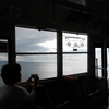 山陰 出雲・松江の旅 12