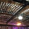 六本木グランドハイアット東京の80's LIVE&DISCOに潜入