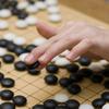 英ディープマインド社が作ったAlphaGo(アルファ碁)に見る人工知能の進化