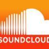 『サウンドクラウド』で曲を『インスタグラム』のストーリーでシェアする方法!【スマホ、アプリ】