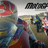 バイクレースゲーム「MotoGP 17」の真の面白さはどこにあるのか?