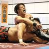 鷹木選手の勝ちはジュニアの価値を下げるんじゃないか:5.31 BEST OF THE SUPER JR.26 観戦記