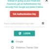 【ポケモンGO】 自分が持っているポケモンの個体値を一覧表示してくれる「PokéAdvisor」