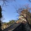 企画展「江戸時代の天文学」