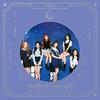 Love Bug-GFRIEND新曲 歌詞カナルビで韓国語曲を歌おう♪ ヨジャチング/和訳意味/読み方/日本語カタカナ/公式MV-ラブバグ