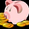 ケチケチボートレースの累計収支-2020・Vol.13 ついにマイナス収支!このままズルズルとはいきたくないよ~。