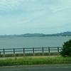 島根旅行行ってきました。 その壱