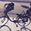 子供乗せ自転車は電動か非電動かそれとも…?自分に合った自転車の選び方とポイント