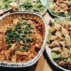 これがソマリアの料理だ!初めて食べたソマリ料理に思わずニッコリ【写真あり】