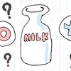 発酵食は過敏性腸症候群に逆効果!?FODMAPとは?
