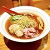 ラーメン:【新宿】あごだしの効いたあっさりスープのラーメンが堪能できるお店|焼きあご塩らー麺 たかはし 新宿本店