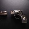 USBガン