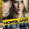 ドラマ『HOMELAND/ホームランド シーズン1』Fox Channel