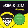 洋書 - eSIM & iSIM for dummies (by arm)