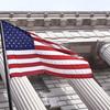 米Tロウ、日本で米国株投信を設定