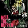 THE SLUT BANKSのアルバム「NOIZ THE RIPPER」