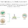【3つの観点】電力自由化で東京電力からLooopでんきに変えたら月600円安くなりました。