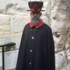 【ロンドンの心霊スポット⁈】マジで怖いよロンドン塔 歴代王冠などゴージャスな必見観光スポットです!