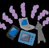 外出自粛中のストレス軽減!全捨離の櫻庭露樹さんおすすめの電磁波対策。