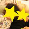 娘(4歳5カ月児)との対話②