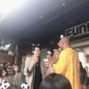 【画像】Sexy Zone マリウス葉が中国の成都でロケ!