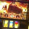 パチンコ店に週4で行く大学生がカジノ法案とギャンブル依存症に思うこと