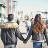 【国際結婚】私が自慢の韓国人彼氏と付き合えた方法  交際スタート編