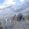 天気予報と防寒対策 〜2月のカナダ旅行~